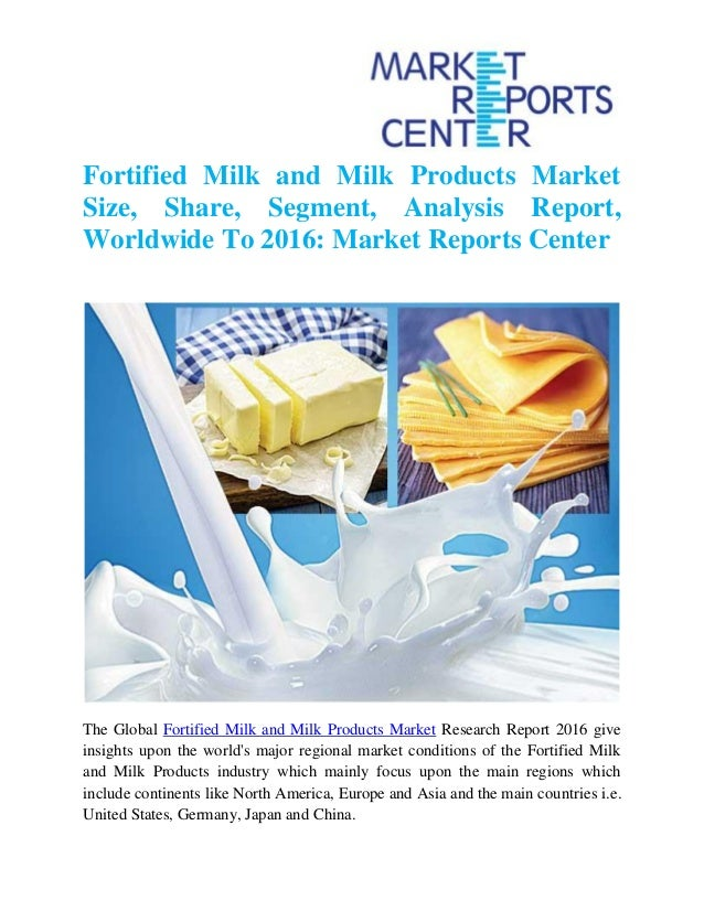 milk segment Walnut milk market is segment on the basis of flavor, distribution channel and region on the basis of flavor the market is segmented into chocolate,.