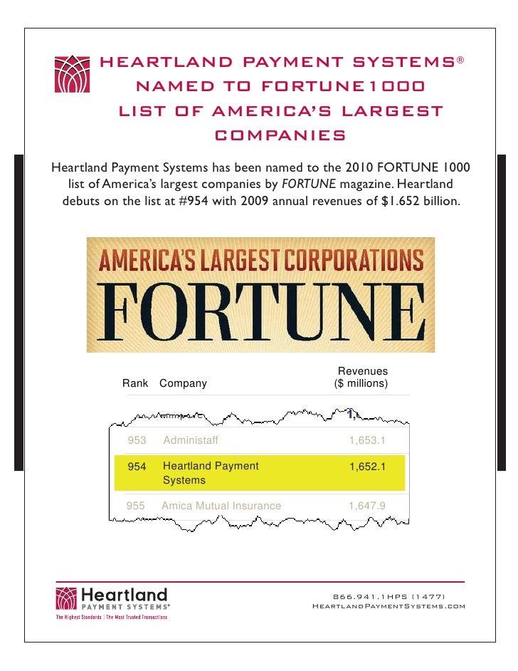 Fortune1000
