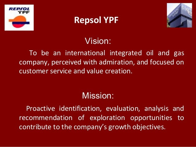 international negotiation repsol ypf Repsol ypf's financial condition, financial ratios, results of operations, business, strategy, geographic concentration, production volume and reserves, as well as repsol ypf's plans, expectations or objectives with respect to capital expenditures, business.