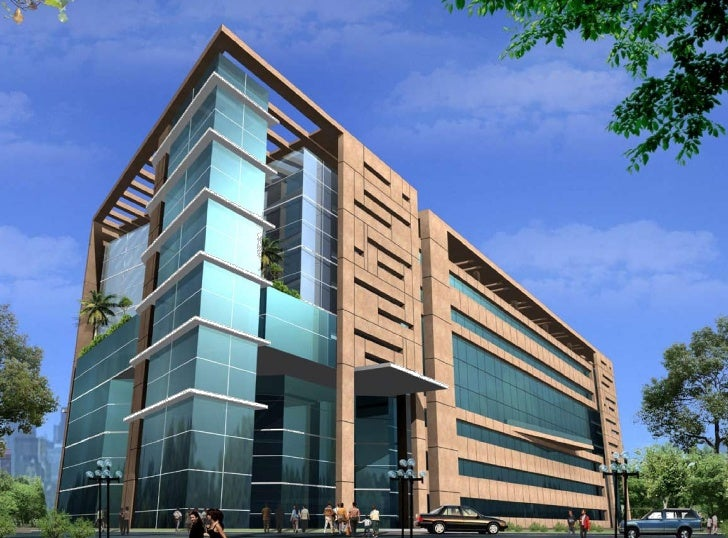 Greenz Strategically located on the main Gurgaon Expressway, Fortune Tower III – our premier commercial offering an all-ne...