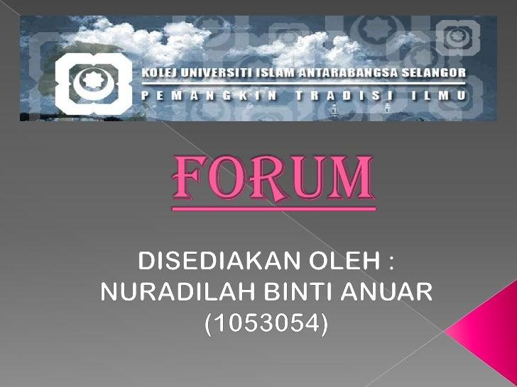 Forum               panel     Forum                 Forum simposium             perbahasan          Forum       Forum temu...