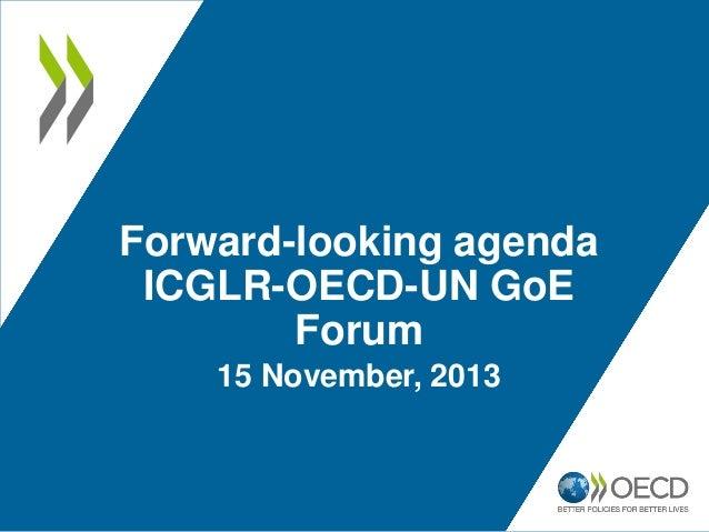 OECD-Day3-3TGKigali2013