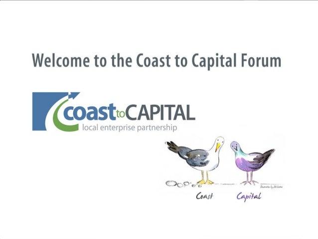 coast2capital.org.uk