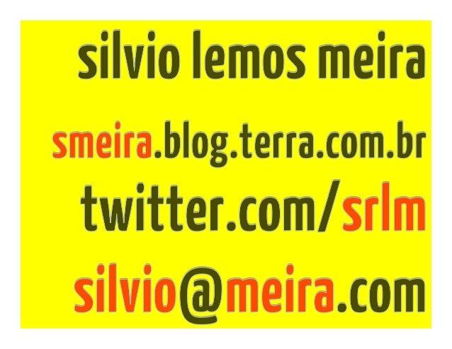 http://bit.ly/mcK2010mcK2010mcK2010mcK2010