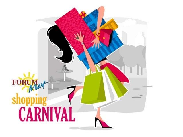 Shopping Festivals: A shopping festival is an annual affair Shopping festivals provides genuine discounts on various pro...