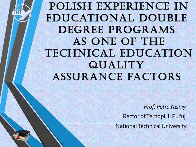 Polish Experience In Educational Double Degree Programs As. Us Cellular 1800 Number It Training Solutions. Bitdefender Firewall Settings. Best State To Incorporate Llc. Hp Laserjet 2300 Printers Voice Of Customers. Best Wholesale Software Order A Credit Report. School For Diesel Mechanic Van Nuys Plumbing. Radiology Technician Training Programs. Cable Companies In Phoenix Affordable Car Ins