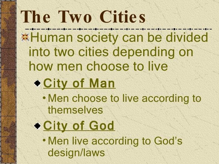 city-of-god-st-augustine-7-728.jpg (728×546)