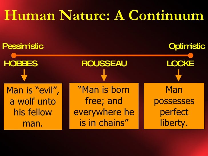 theory of a natural man The man who struggled with his own ideas charles darwin's theory of evolution by natural selection made us rethink our place in the world the idea that humans shared a common ancestor with apes was a challenge to the foundations of western civilisation.