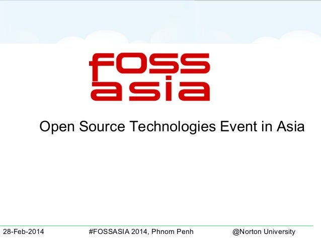 FOSSASIA-2014 -open-server-doc-rest_oauth2-client_mardao