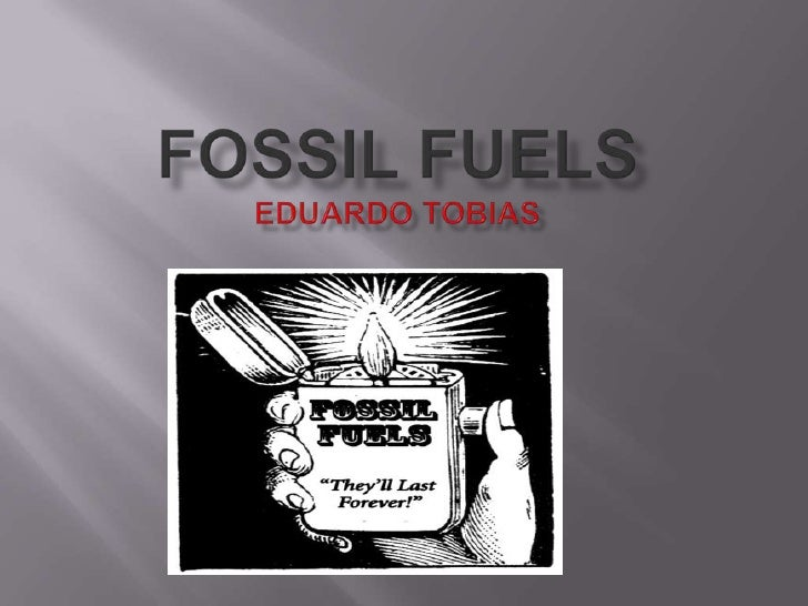    Fossil fuels are formed by the earths natural resources.   They are mostly found from dead organisms from    millions...