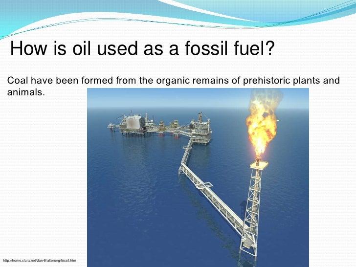 Natural Gas Uses Pdf