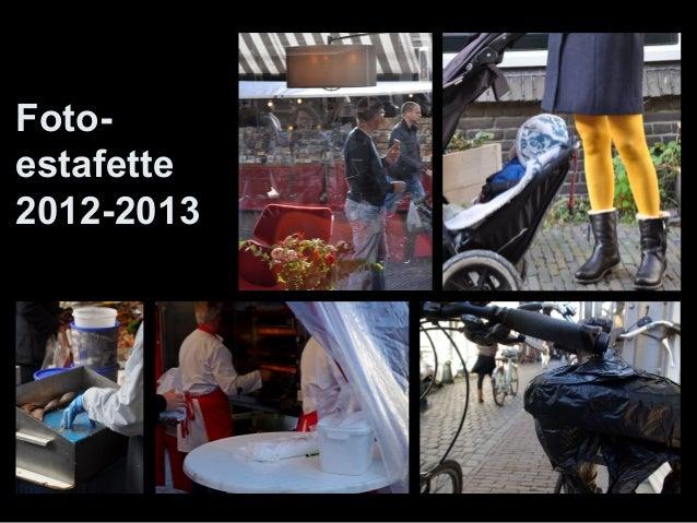 Foto-estafette2012-2013