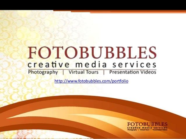 http://www.fotobubbles.com/portfolio