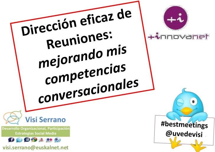 visi.serrano@euskalnet.net