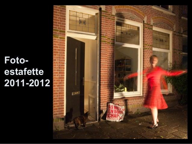 20-06-13Foto-estafette2011-2012