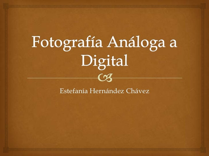Estefanía Hernández Chávez