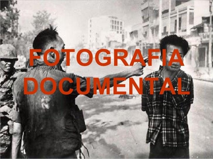 caracteristicas fotografia: