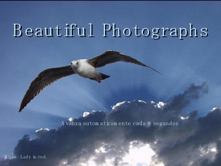 Fotografias Jn