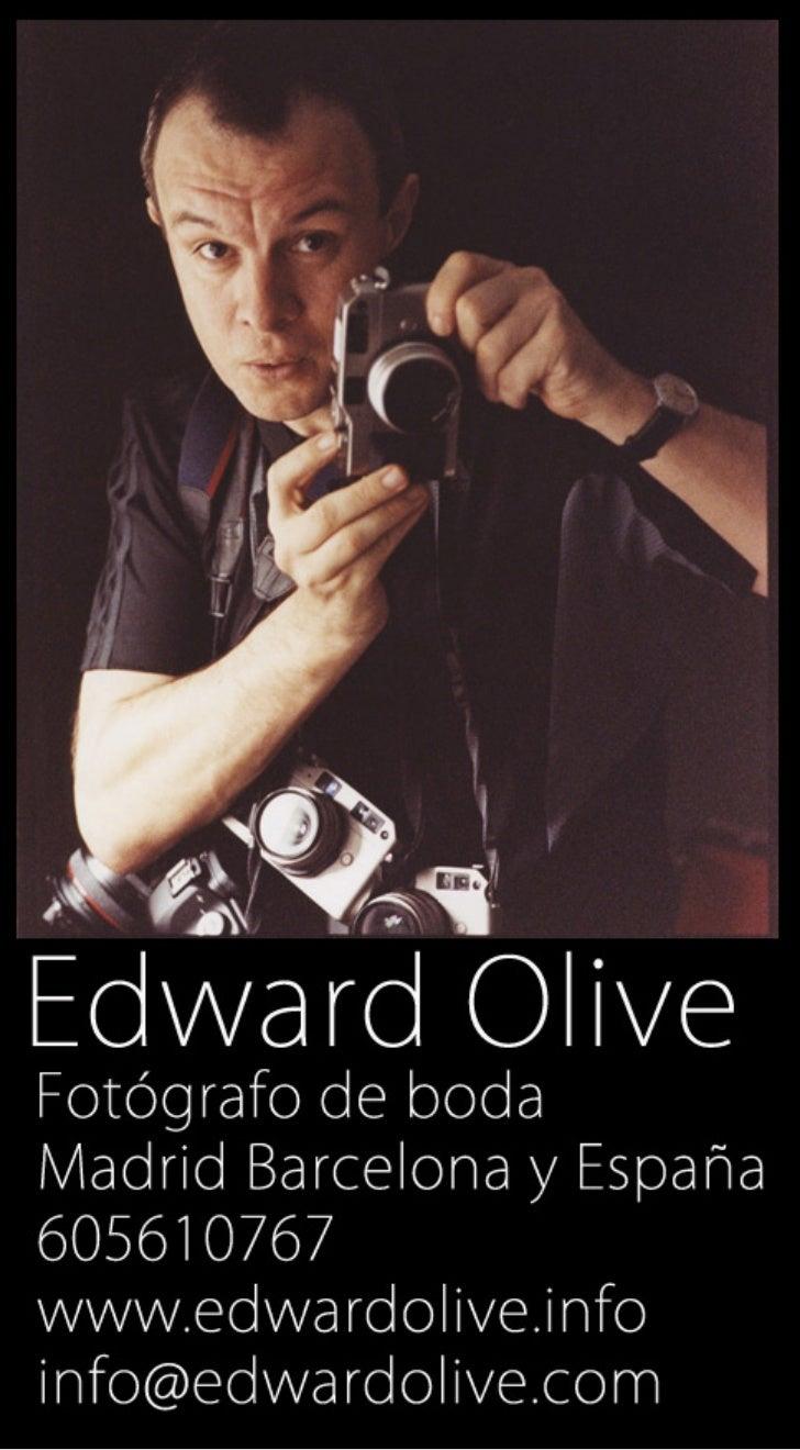 Fotografo boda edwardolive-fotos-bodas-madrid-41