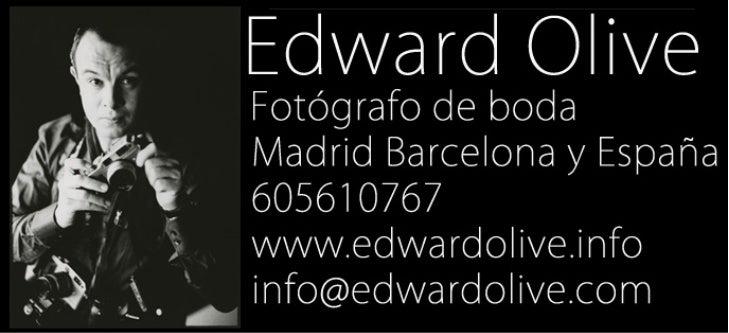 Fotografo boda edwardolive-fotos-bodas-madrid-51