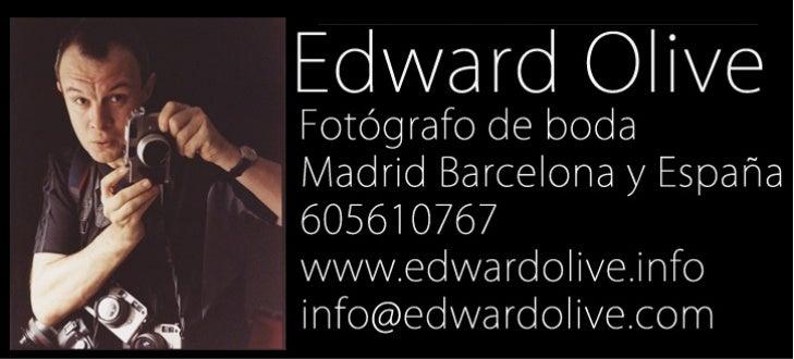 Fotografo boda edwardolive-fotos-bodas-madrid-52