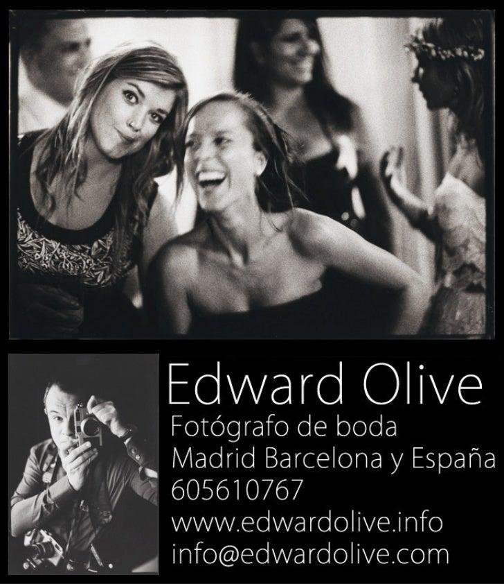 Fotografo boda edwardolive4-barcelona-madrid-fotos-14