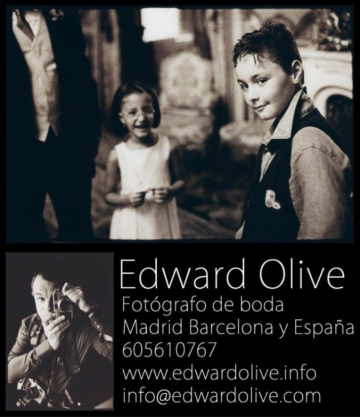 Fotografo boda edwardolive4-barcelona-madrid-fotos-15