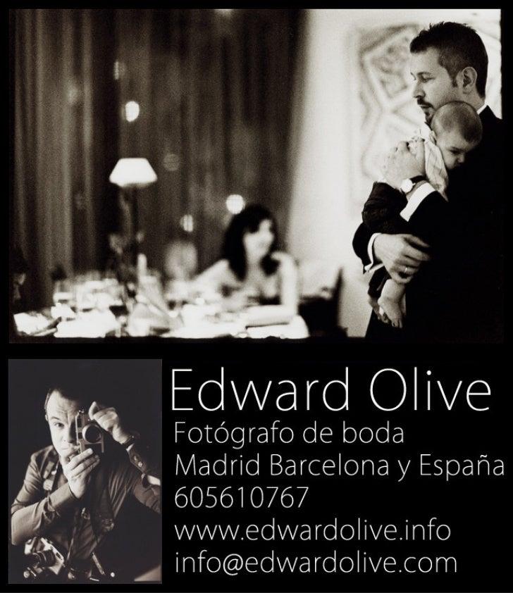 Fotografo boda edwardolive4-barcelona-madrid-fotos-16