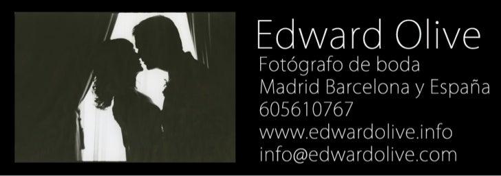 Fotografo boda edwardolive54
