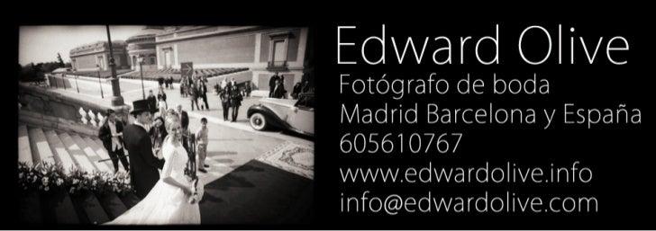 Fotografo boda edwardolive56