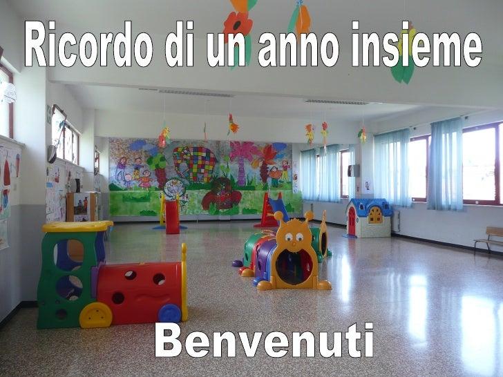 Foto Per Sito Ri Basso