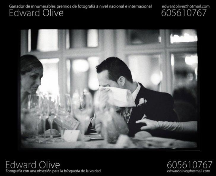 Fotos boda-edwardolive-1016