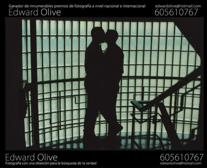 Fotos boda-edwardolive-1024