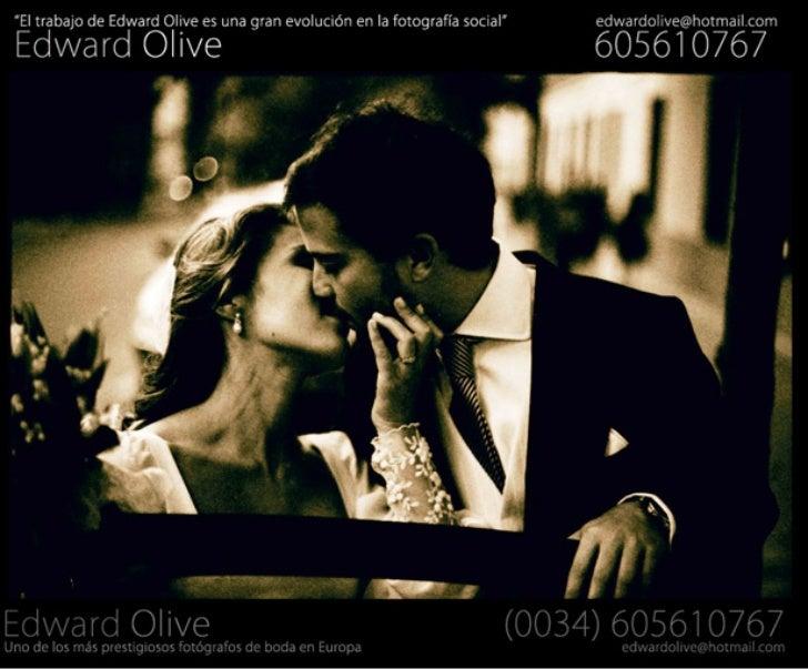 Fotos bodas-edwardolive-71