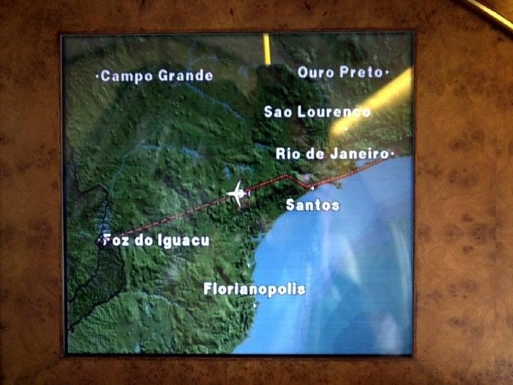 Fotos brasil - argentina