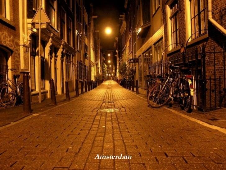 Fotos De Noche
