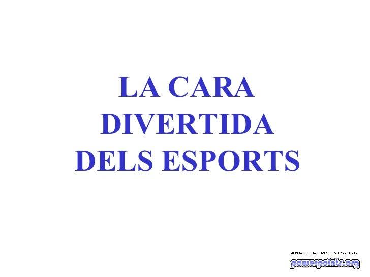 Fotos Deportivas