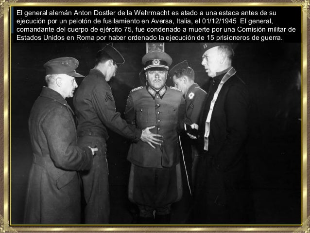 Fotos   final da 2ª Guerra Mundial
