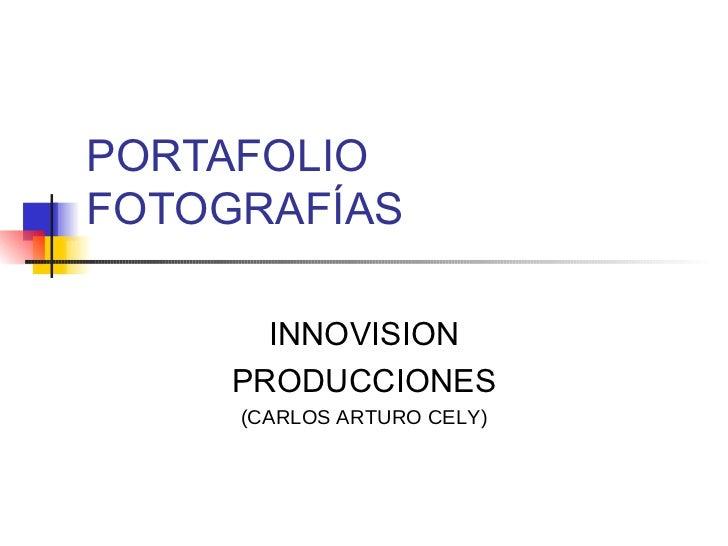 Fotos   innpro