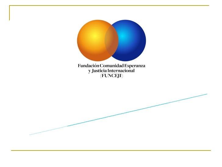 Seminario Especializado en Cooperación Internacional  y Relaciones Internacionales