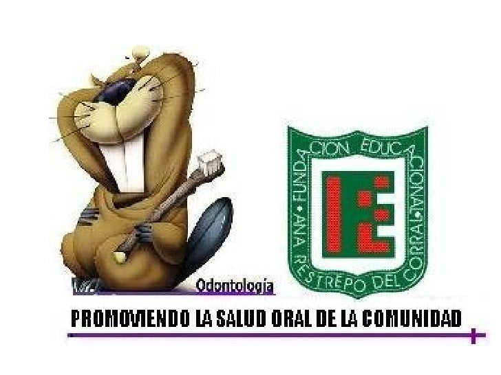 FUNDACION EDUACIONAL ANA RESTREPO DEL CORRAL