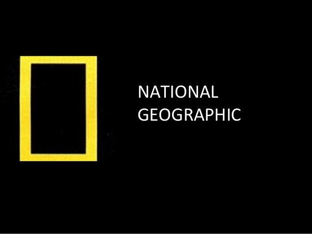 Fotos de national geographic 3
