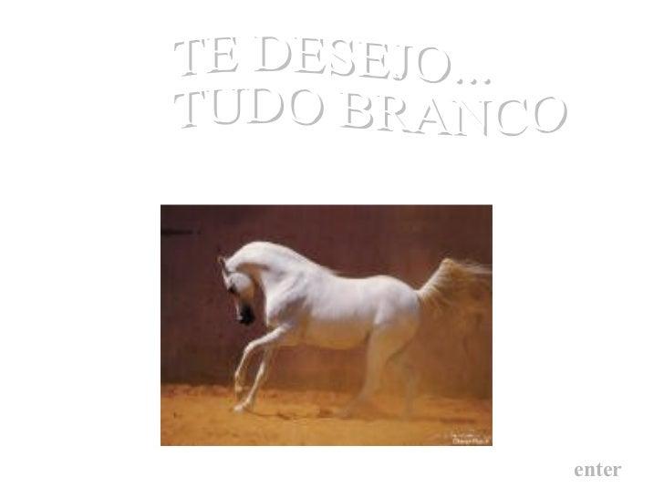 Fotos En Blanco