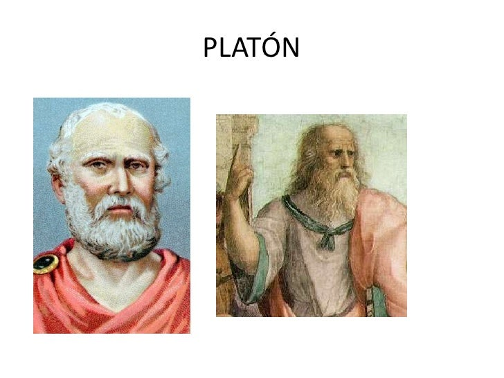 Fotos filosofos