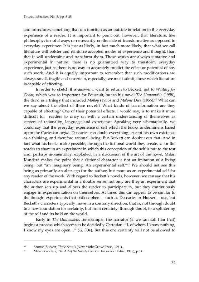 ap english language 2006 essay View notes - ap06_sg_english_lang from eng 1502 at emory ap® english language and composition 2006 scoring guidelines the college board: connecting students to.