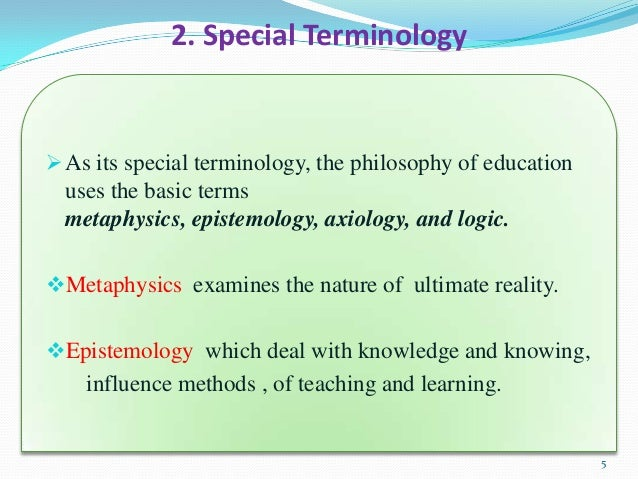 philosophys study of value axiology essay Value theory (axiology) list of readings the austrian philosophy of value essays moral, political and literary.