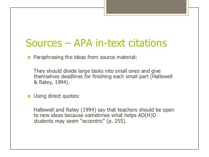 using figures in thesis