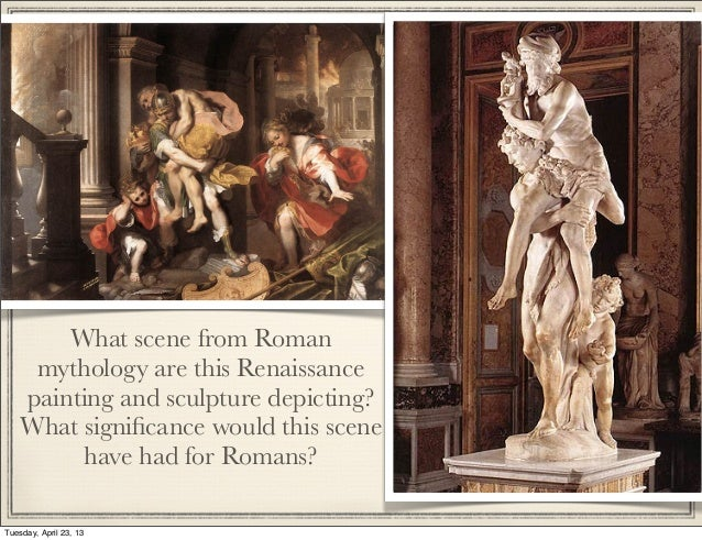 Founding myths 1213