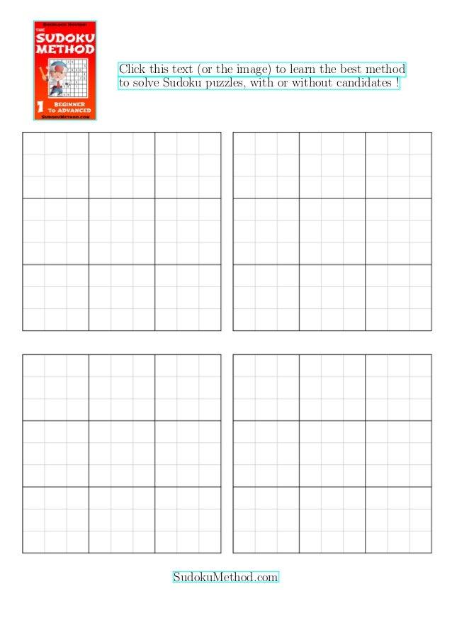 This is an image of Adorable Sudoku Printable Pdf