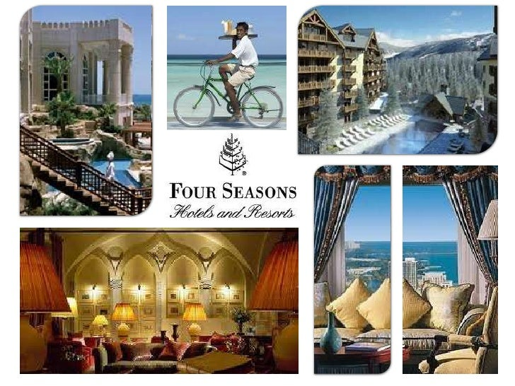 four season goes to paris case analysis Case analysis: four seasons goes to paris executive summary still in his 20s, isadore (issy) sharp, a canadian architect and builder working for his contractor father, constructed his first hotel, four seasons, at an unlikely downtown site in toronto in 1961.
